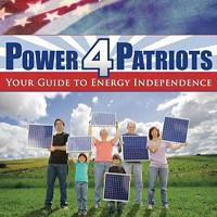 Power-4-Patriots