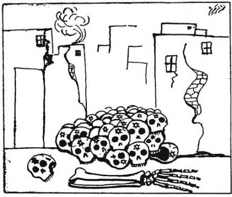 jewish-skulls