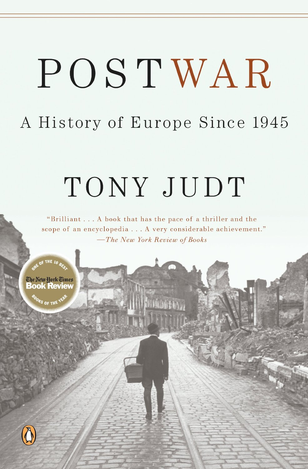 the history of the great war in europe History of europe: history of europe, history of european peoples and cultures from prehistoric times to the present  the great war and its aftermath.
