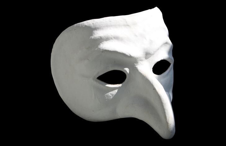 mask-1641264_1920